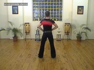 MV12 Movement Shoulders - drills